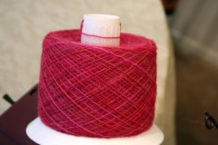 Laceweight080209 240x160 Edgy