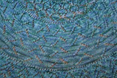 Shawl072209b 240x160 Names