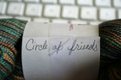 label070909 240x160 Circle of Friends