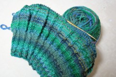 Hat022211 240x160 Skinny and Twisted