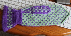 MittPalm080911 240x124 Mitten Progress