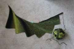 Wingspan022012 240x160 A Tale of Two Scarves
