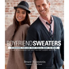 book121212 240x240 Boyfriend Sweaters