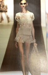 Inspiration082813a 155x240 Fashion Crochet