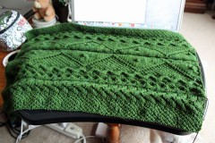 WIP082813a 240x160 Fashion Crochet