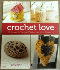 Book103013 207x240 Crochet Love