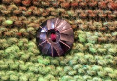 Button101613 240x167 Agata, Completed