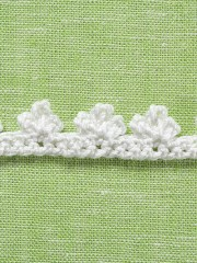 Edging121513 180x240 Irish Crochet Motifs