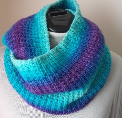 Cowl072914 240x233 Gradients: The Obsession Continues