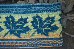 Cowl902015a 240x160 Maple Leaves
