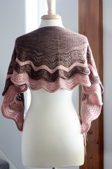Neoma093015 160x240 New Lace Knitting