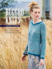 BookCover061516 181x240 Rugged Knits