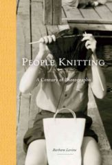Cover102516 163x240 People Knitting