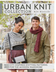 Cover112016 185x240 Urban Knit Collection
