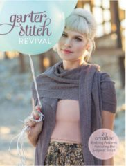 Cover022217 182x240 Garter Stitch Revival