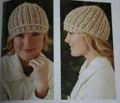 Book102610c 240x206 Warm Knits Cool Gifts