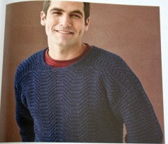 Book102610d 240x205 Warm Knits Cool Gifts