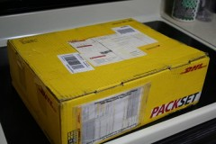 Box111609 240x160 My friend went to Germany and all I got was this lousy box of Wollmeise