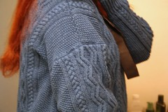 DenimSide121110 240x160 Denim Aran