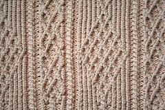 WIPCloseup011611 240x160 Do the Twist