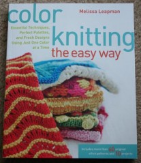 book042810 207x239 Slowly I Knit, Millimeter By Millimeter