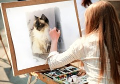 catart 240x167 Hobbies
